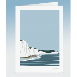 Seven Sisters (Card)