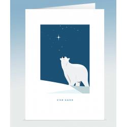 Star-Gazer (Card)